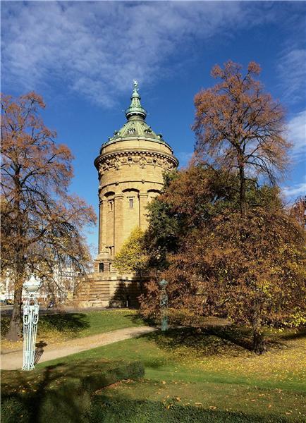 Najljepši adventski sajmovi Francuske i Njemačke - 4 dana