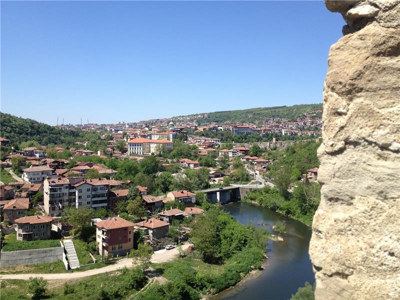 Nova godina u Sarajevu - 3 dana