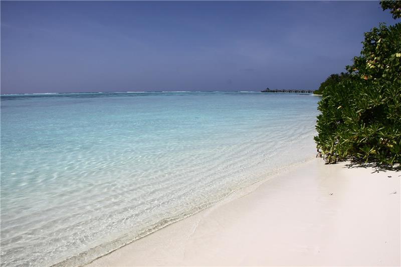 Šri Lanka i Maldivi - 11 dana