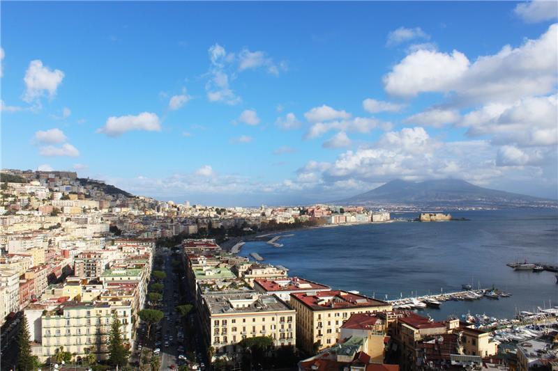 Costa Fascinosa: Zapadni Mediteran - 8 dana