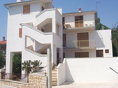 Privatni Apartman IVAN