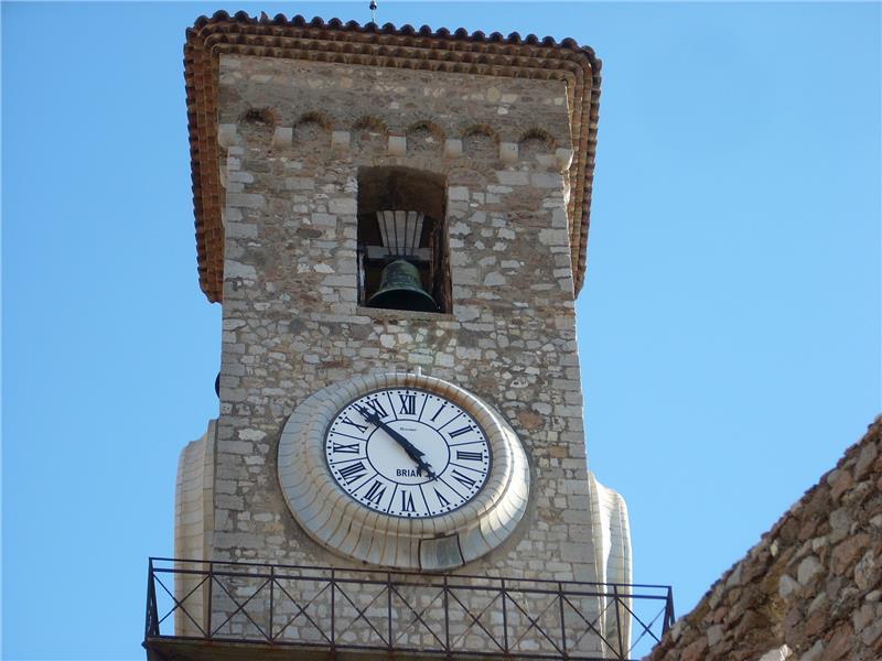 Nova godina na Azurnoj obali - 4 dana
